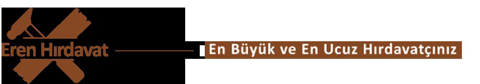 Eren Hırdavat Logo